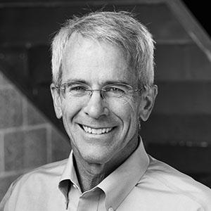 Tom Brown  | LEED AP BD+C Architect | Senior Associate