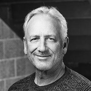 John Cahoon   Senior Project Manager | Senior Associate