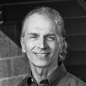 Glen Wollenhaupt  | AIA NCARB LEED AP BD+C Architect | Senior Associate