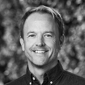 Tom McClure  Marketing Director | Associate