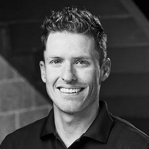 Daniel Childers  | AIA Architect