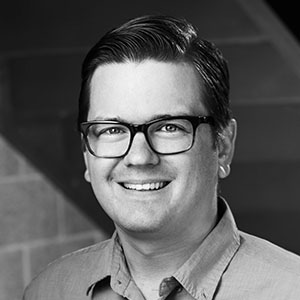 Miles Roberts  | AIA NCARB Architect | BIM Manager