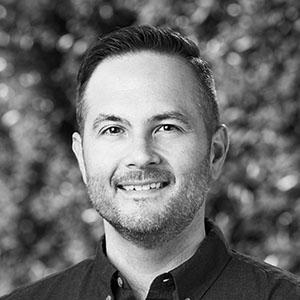 Adam Spartan Platt  Graphic Designer