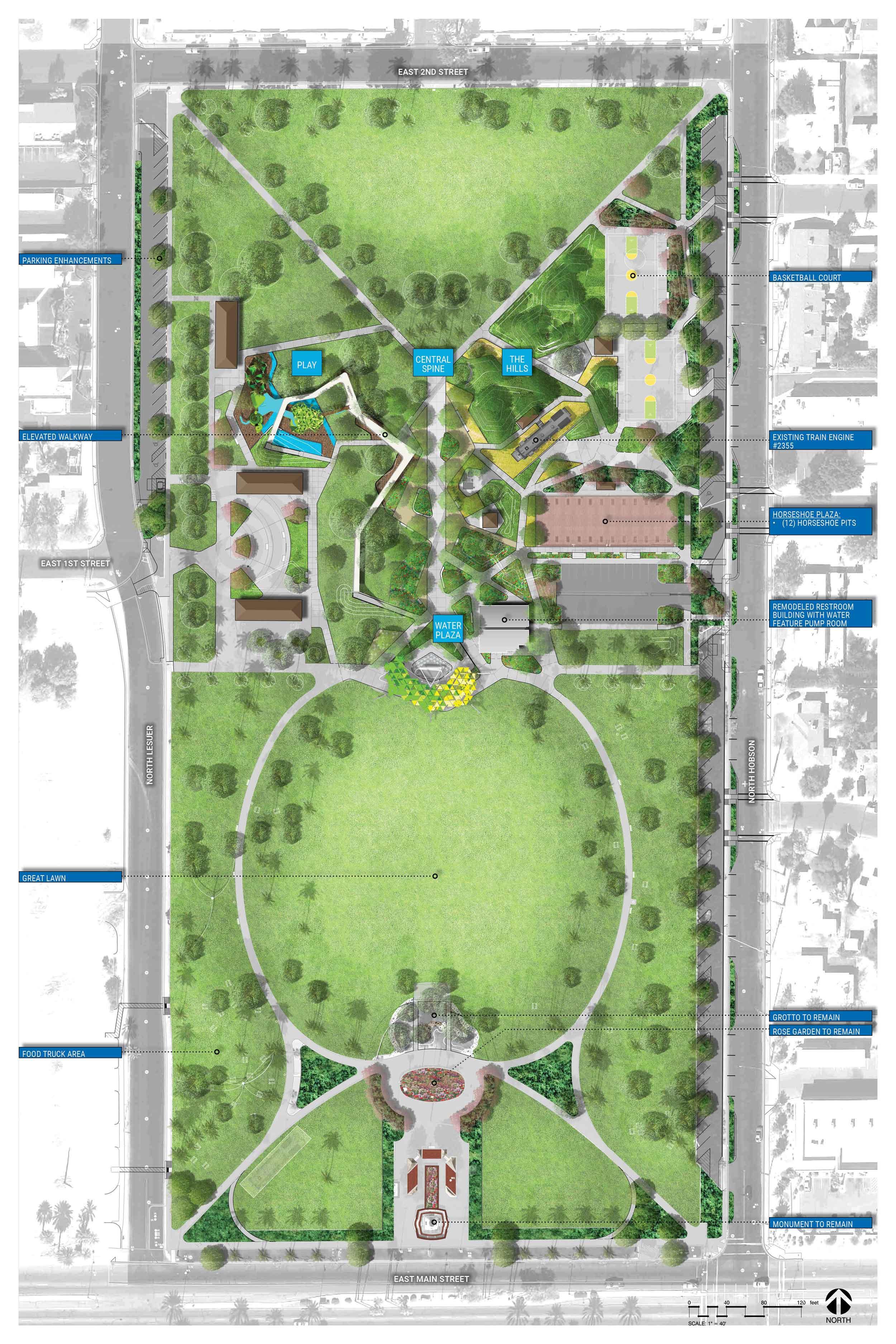 0_Park_Plan.jpg