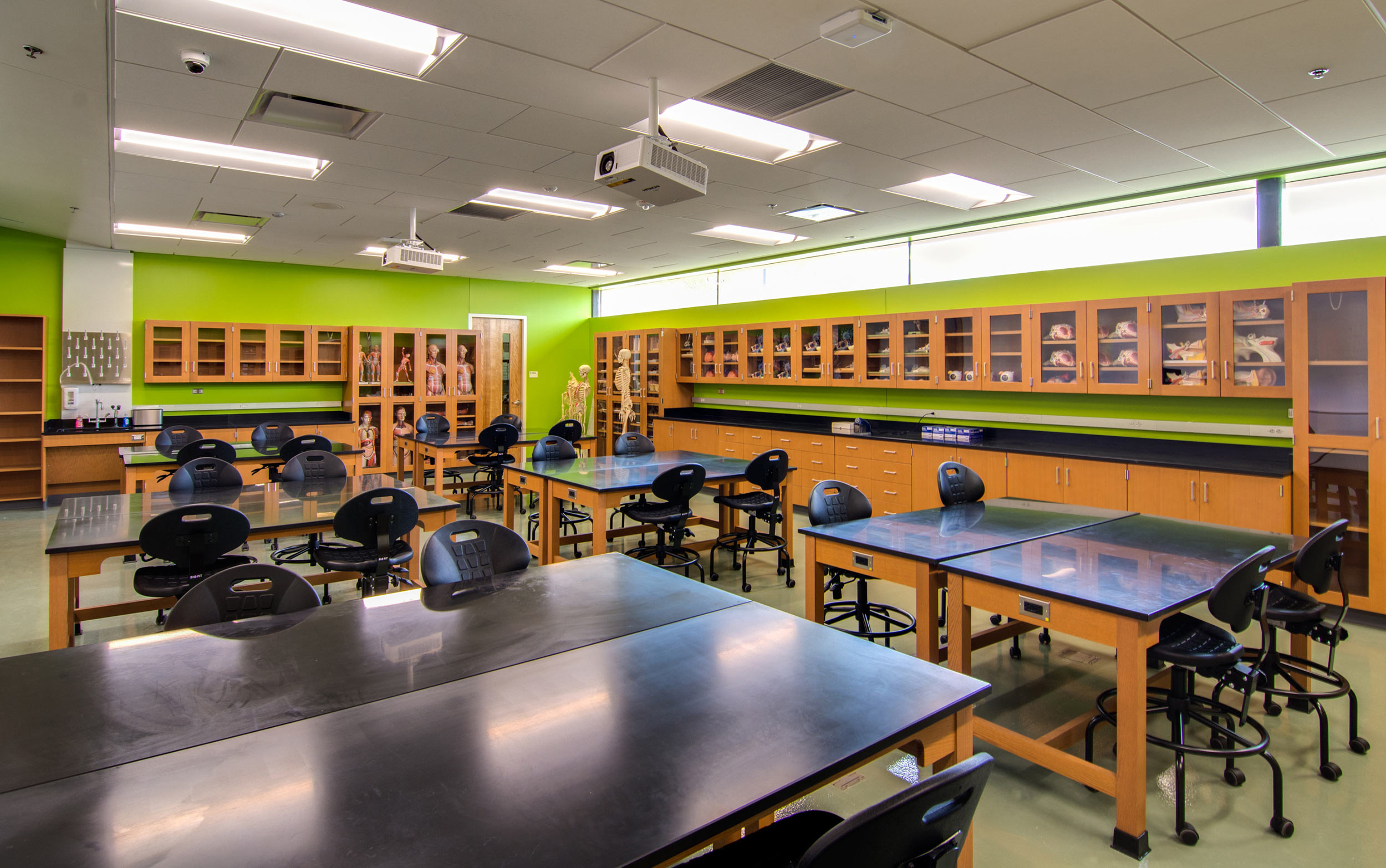 Central-Arizona-College-Sciences-10.jpg