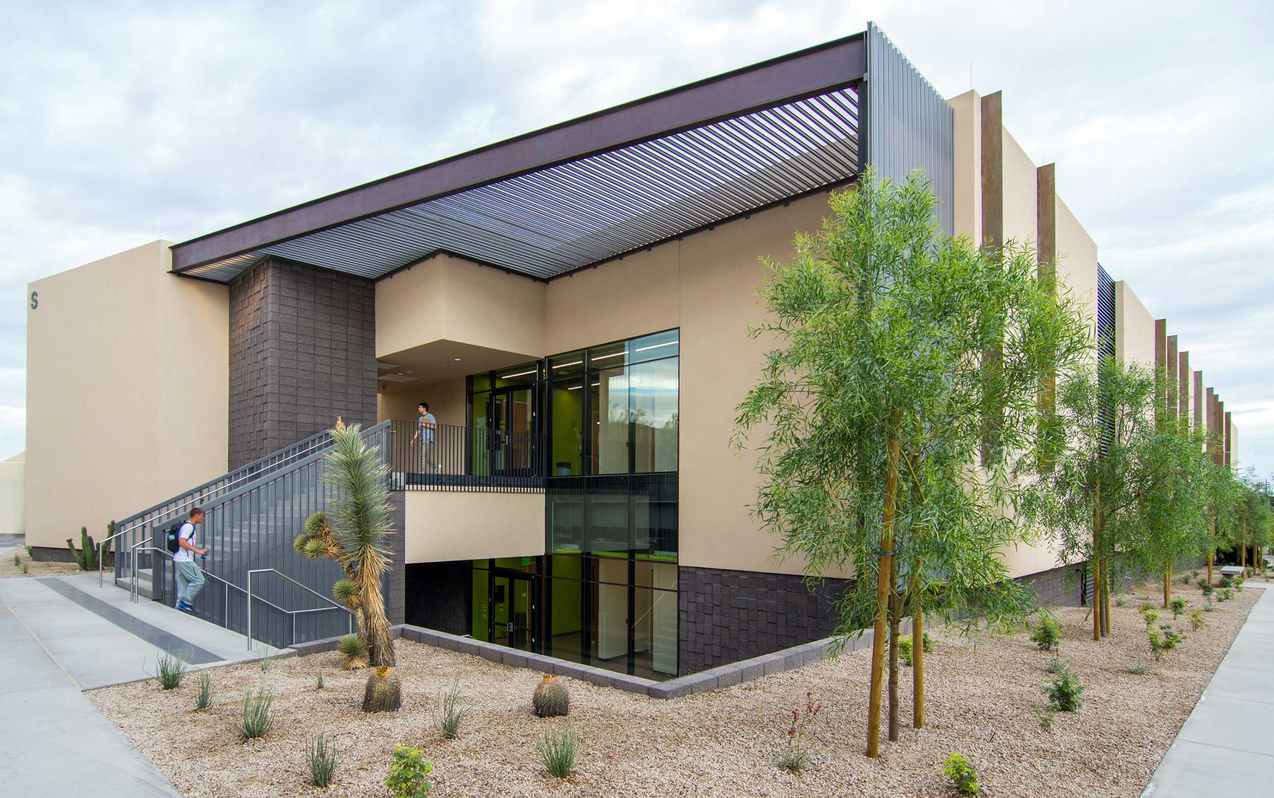Central-Arizona-College-Sciences-8.jpg