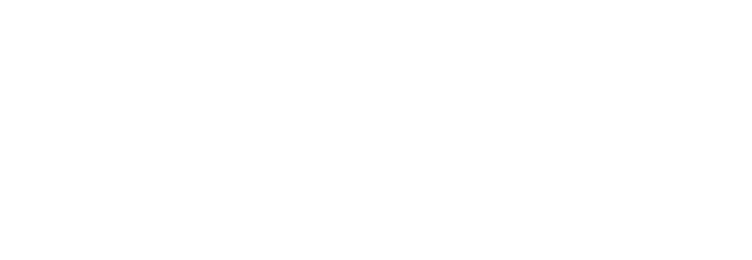 Graph Increasing White Icon