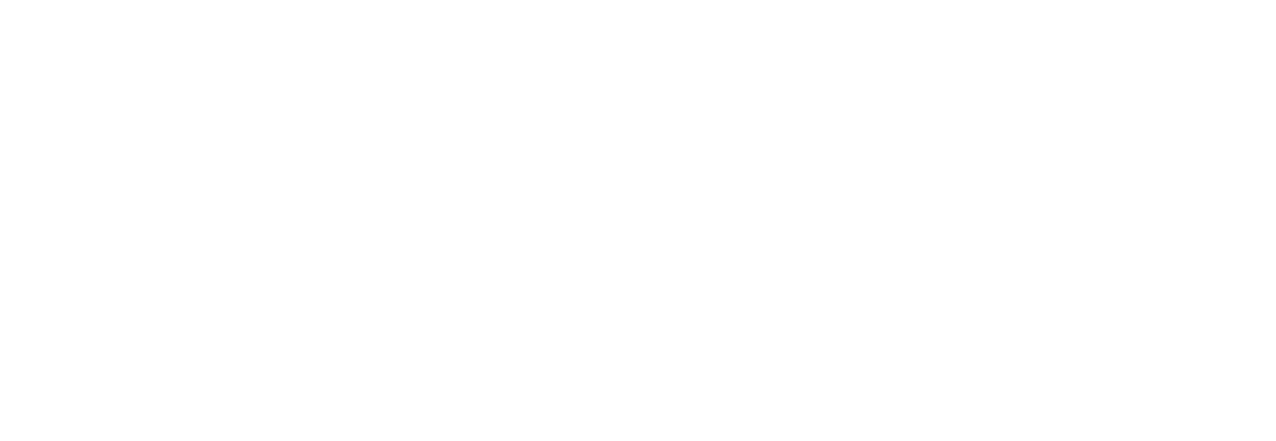 Damaged Product Inside Cardboard Box Icon