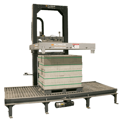 Wulftec Strapping Machine Vario Master 9490.png