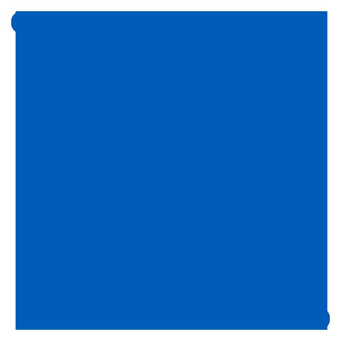 Blue Small Icon