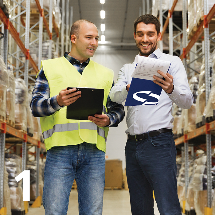 1. Free Packaging Consulting - Choose the right product to meet your business requirements. Our knowledgeable sales representatives will work with you to provide the best solution for your packaging operation needs. Benefit from our extensive project experience.Free Packaging ConsultingPackaging Automation