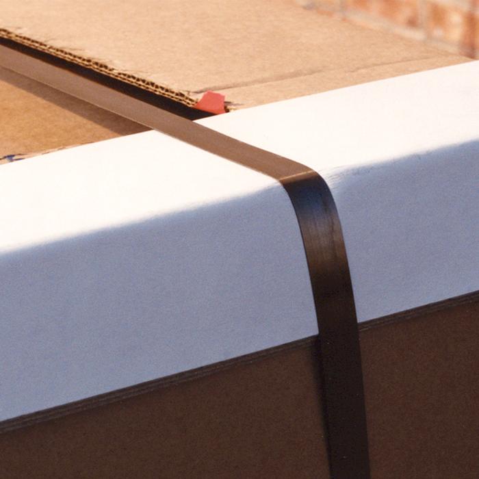 Strap Protection Angleboard