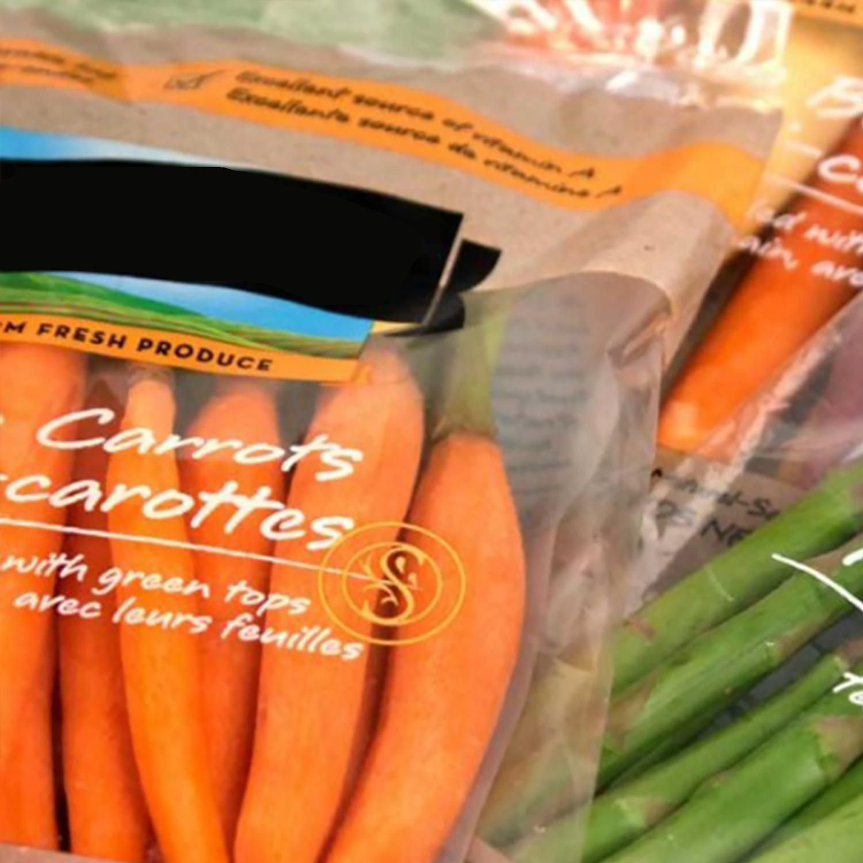 custom growpack map packaging produce bags