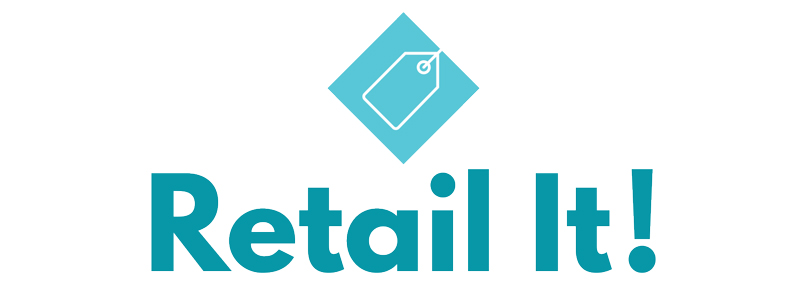 retail it food processing pillar logo