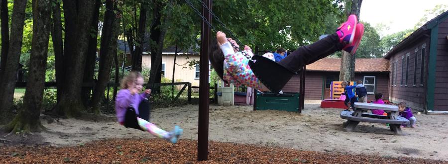 outdoor_swings.jpg
