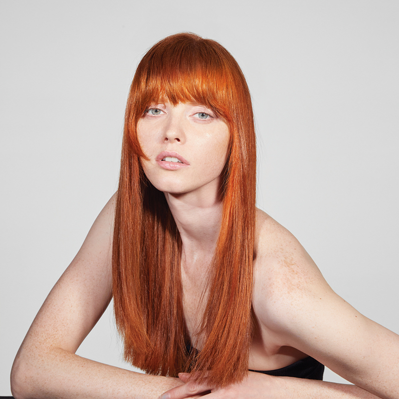 BalmainHair_TrendCollection_2019_FlamingCopper_01_straight.jpg