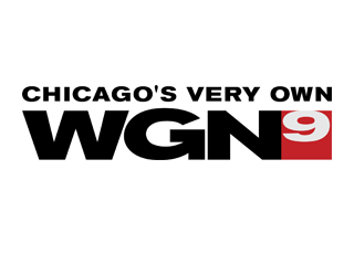 WGN-Square-Web-Site.png