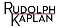 Rudolph Kaplan