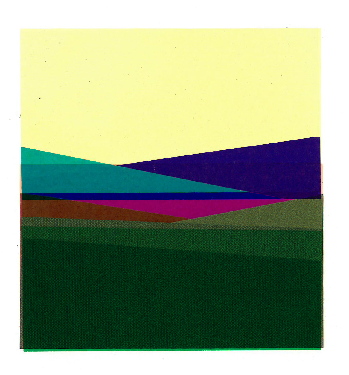Layered Landscape7 copy.jpg