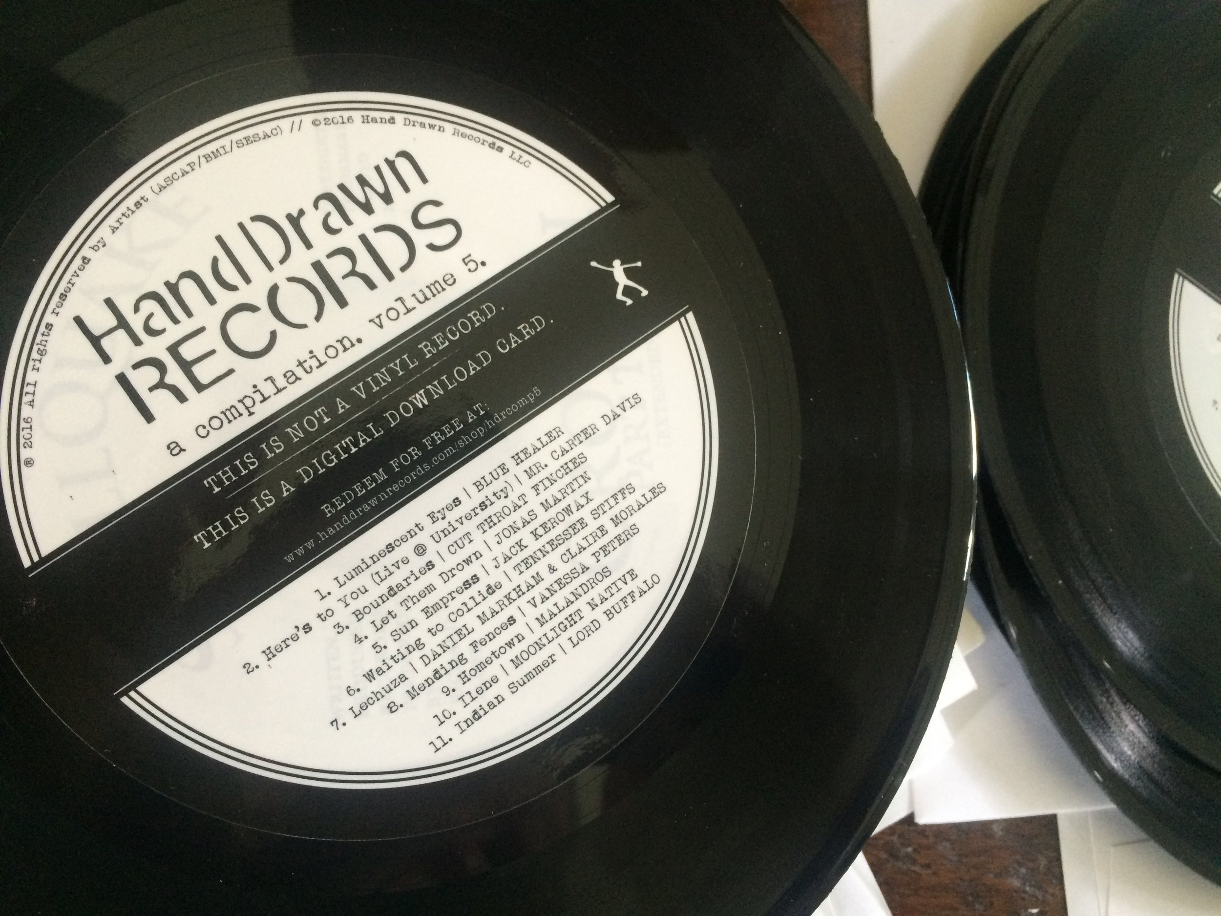 HDRComp5_vinyl05.jpg