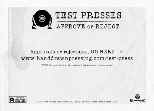 TP_approve_reject_5x7Certificate-copy.jpg