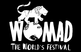 - WOMADTHE WORLD'S FESTIVALBOWERS AND WILKINS SOUND STAGEUK26.07.2018 - 29.07.2018