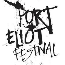- PORT ELIOT FESTIVALUK26.07.2018 - 29.07.2018