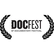 - DOCFESTSAN FRANCISCO DOCUMENTARY FESTIVALUSA31.05.2018 - 14.06.2018
