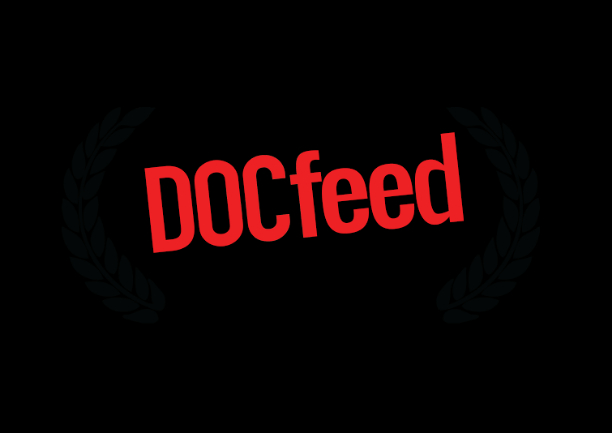 - DOCfeedDOCUMENTARY FESTIVALTHE NETHERLANDS22.02.18 - 25.02.18