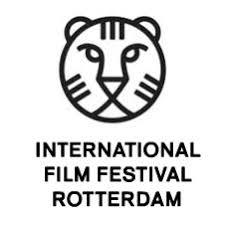 - INTERNATIONAL FILM FESTIVAL ROTTERDAM24.01.18 - 04.02.18