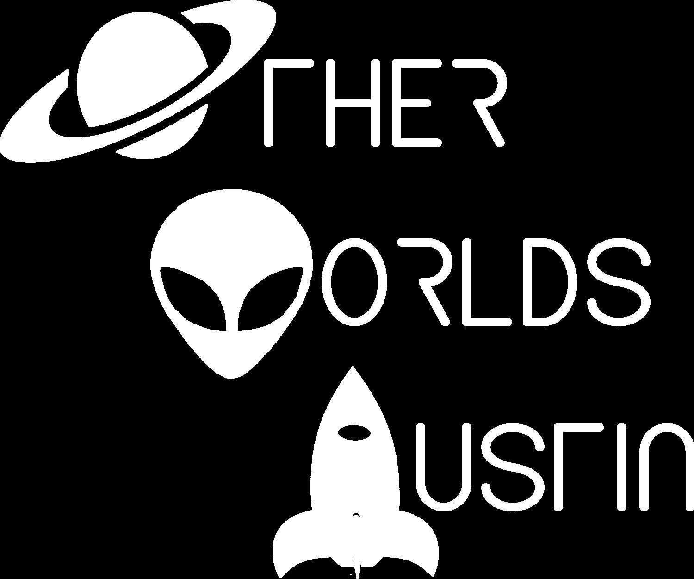 - OTHER WORLDS AUSTINAUSTIN, TEXASUSA06.12.2018 - 09.12.18