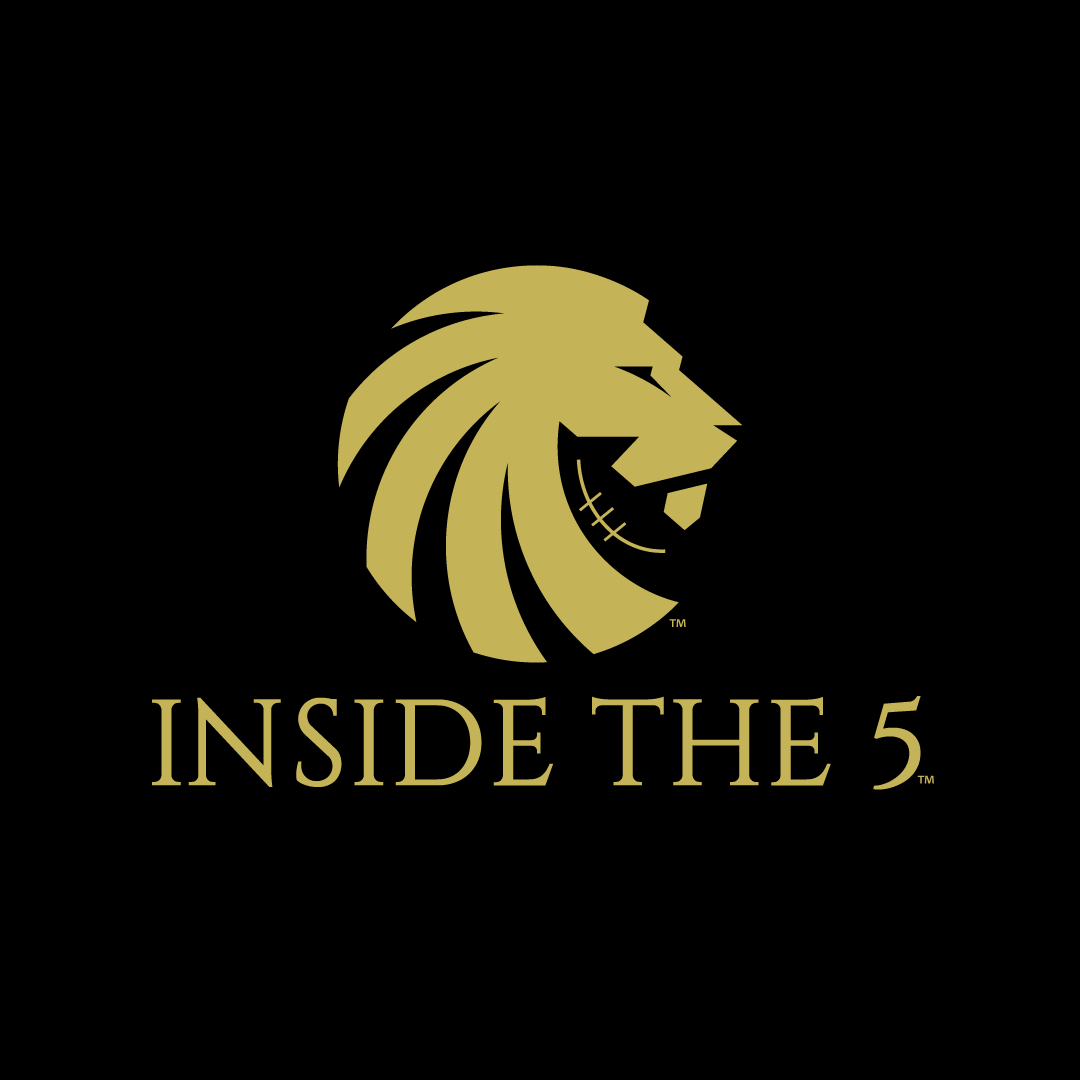 Fresh-Ambition-inside-the-5
