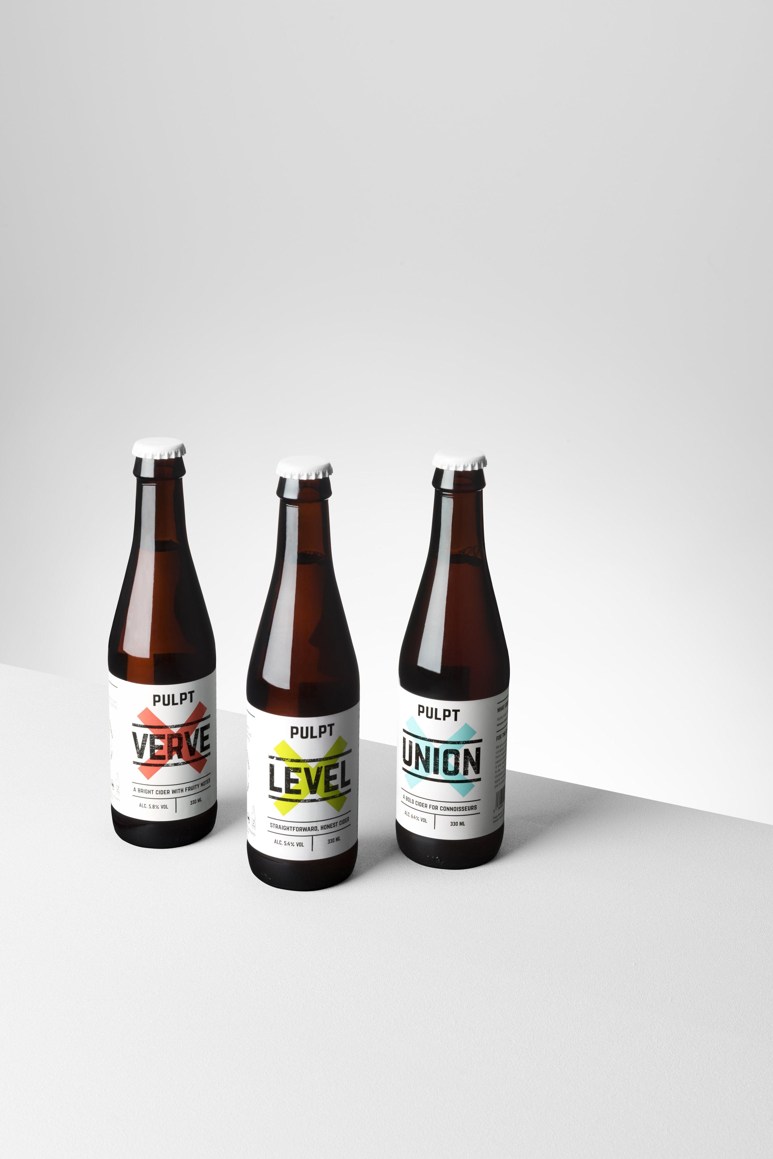 Pulpt-Three bottles.jpg