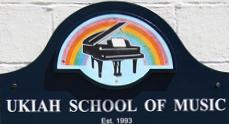 UkiahSchoolOfMusic.png