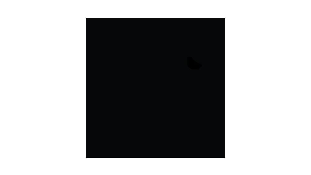 JUICEPRESS.png