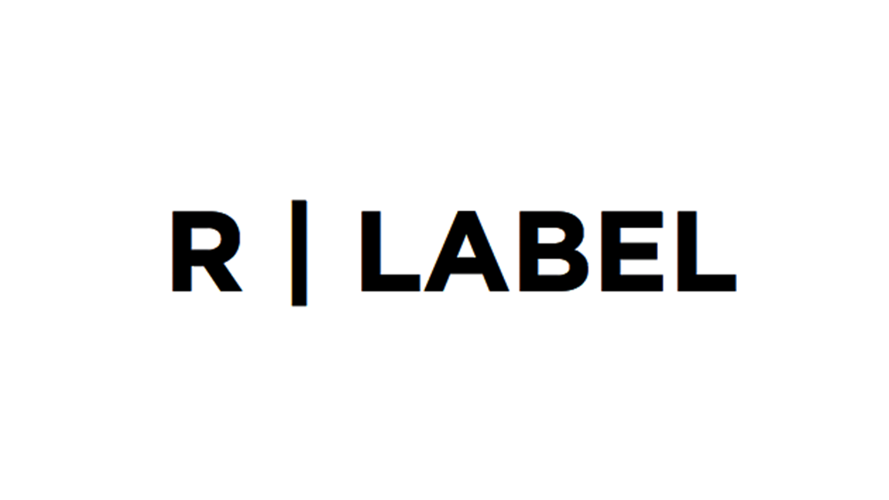 RLABEL.png