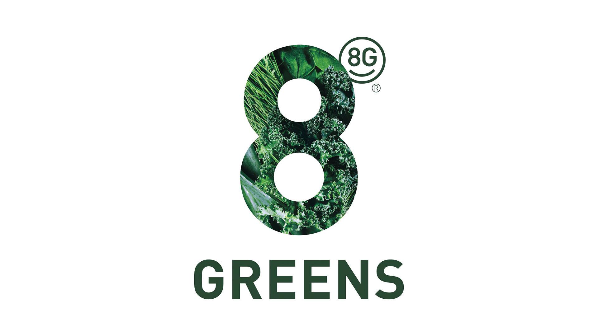 ME_0002_8Greens Logo.jpg