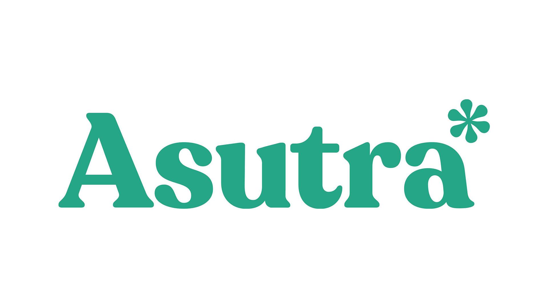 ME-Web_0001_Asutra_logo_rgb_col.1.jpg