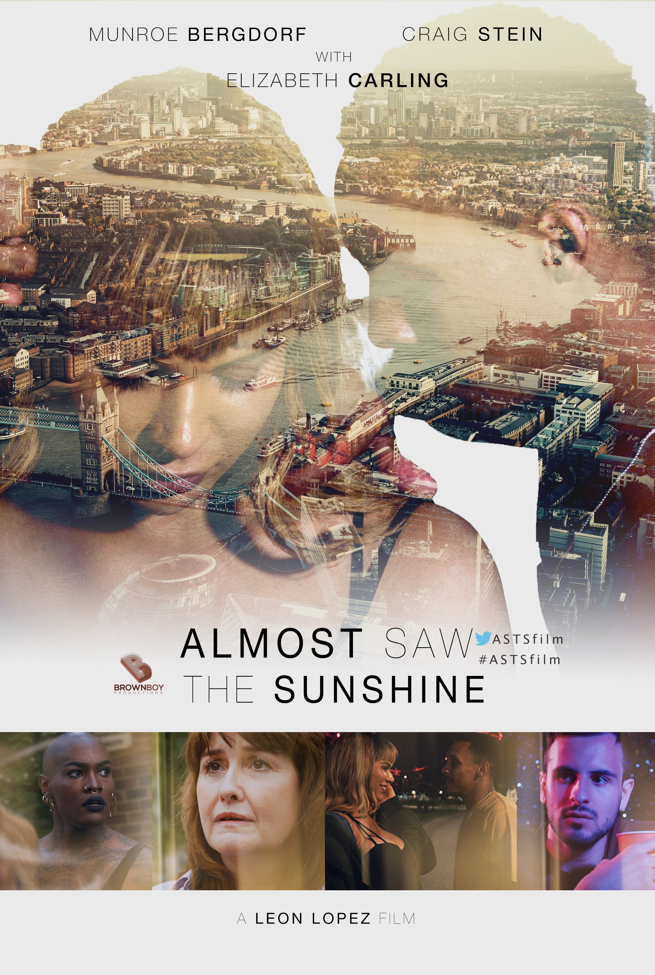 ASTS Poster_V03 post card.jpg