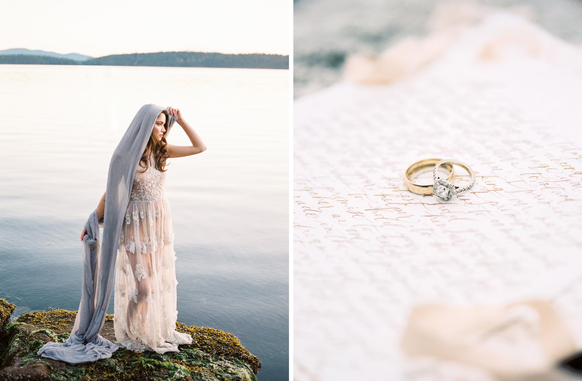 heather-vows.jpg