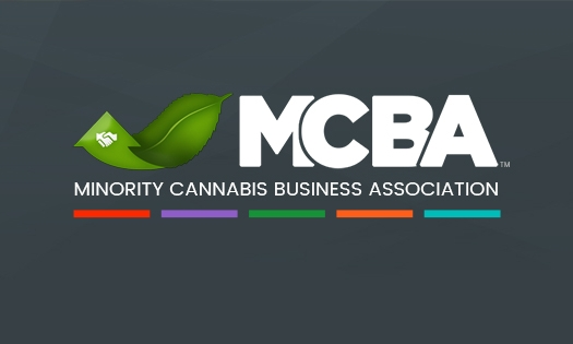 Minority Cannabis Business Association - Devoted Member