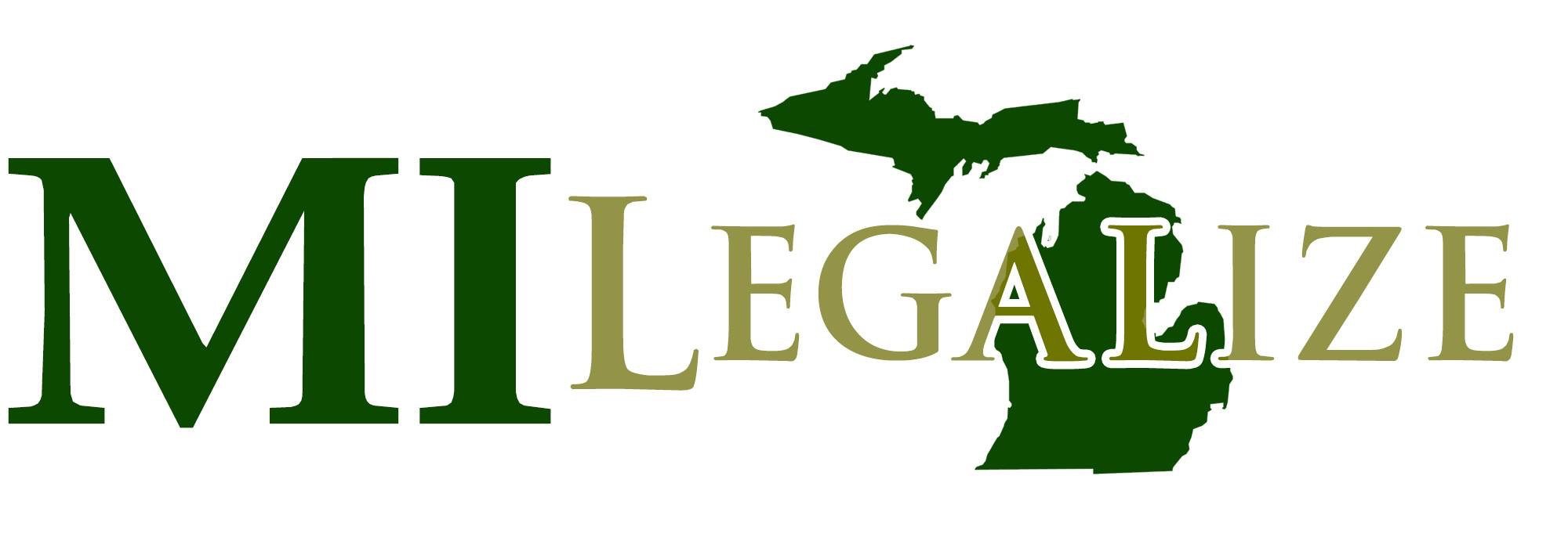 MI Legalize is the people's movement to legalize marijuana in Michigan in 2018. In June of 2016, MI Legalize submitted more than 350,000 signatures to place the issue of marijuana legalization before the voters of Michigan. Unfortunately, in a legally questionable move by Michigan's Bureau of Elections, roughly half of the signatures submitted were not counted. However, MI Legalize is back and regrouping for the 2018 Midterm election. MI Legalize is setting our sights on the 2018 Midterm election.