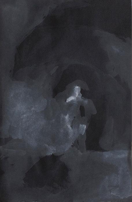 Figure IX