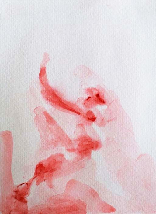 Red Figure I
