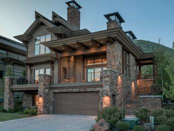 *$3,695,000 | Sun Valley