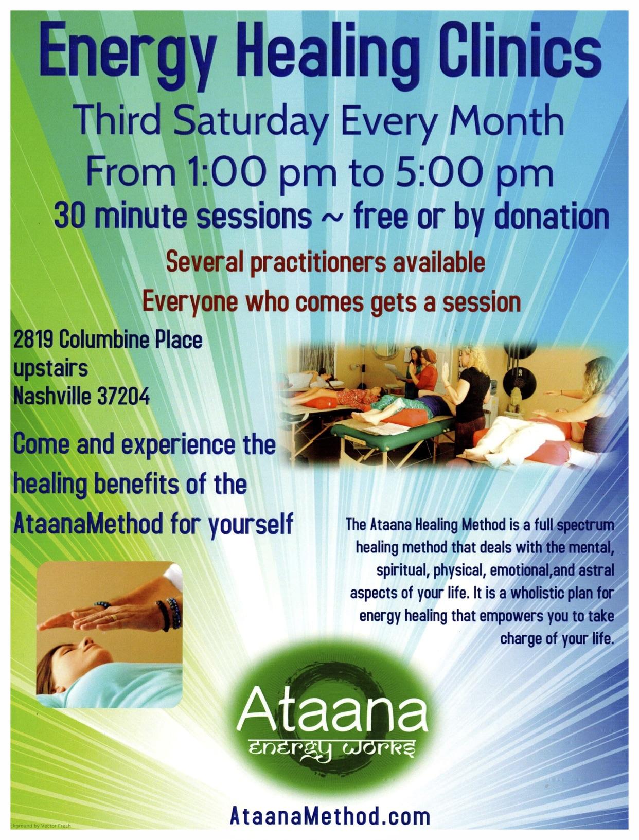 Energy Healing Clinics.jpg