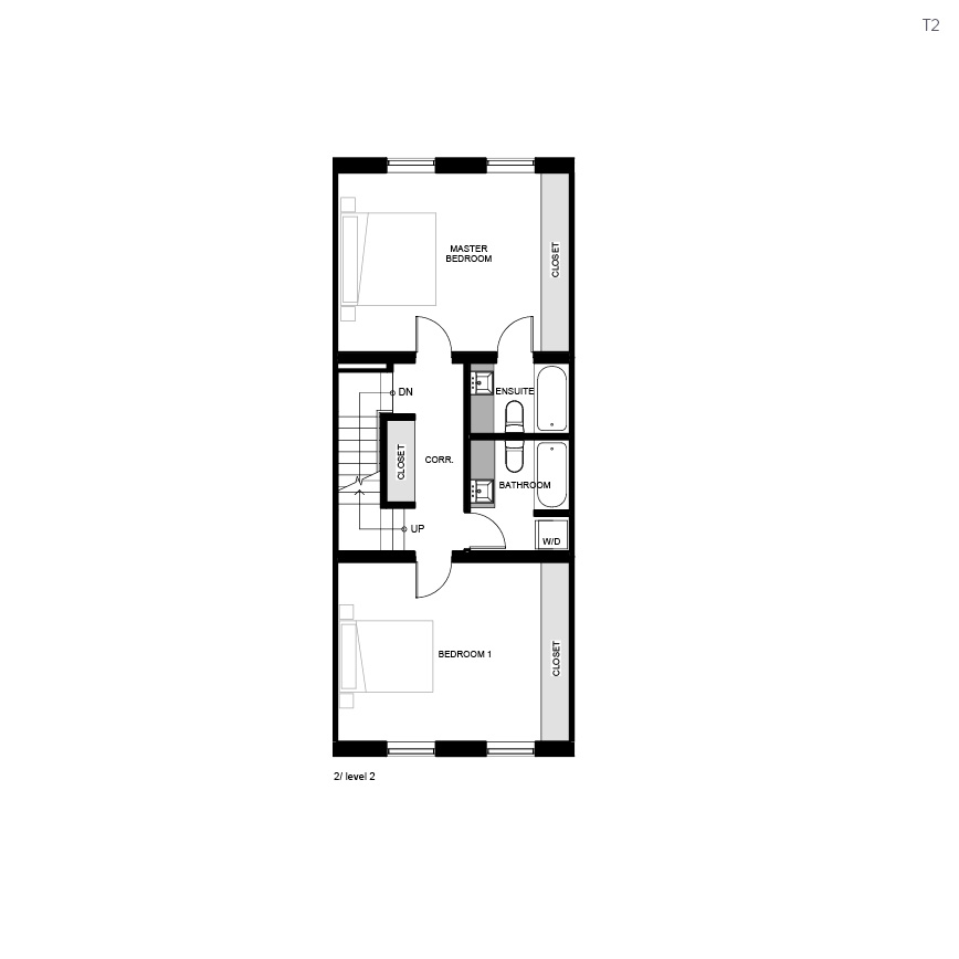 mcv_floorplans_web21.jpg