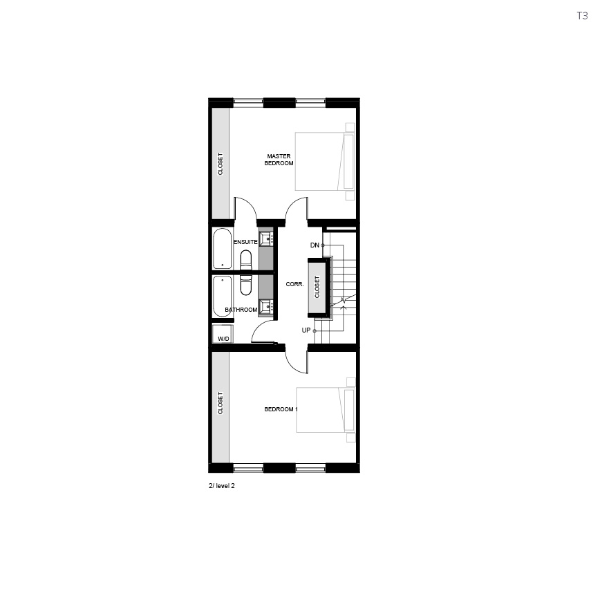 mcv_floorplans_web25.jpg