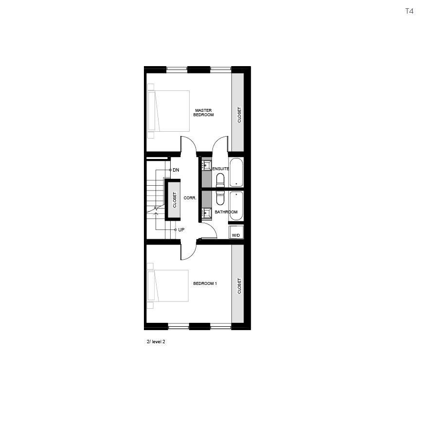 mcv_floorplans_web29.jpg