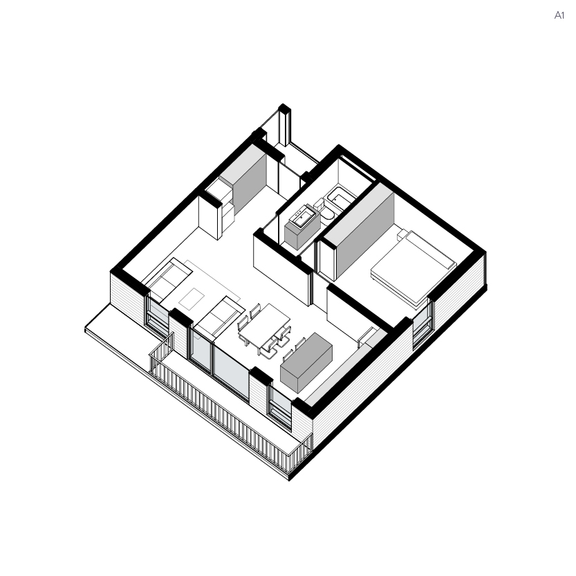mcv_floorplans_web_170404.jpg